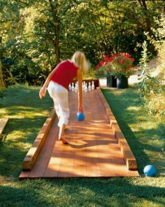 Best Barbecue Party Games