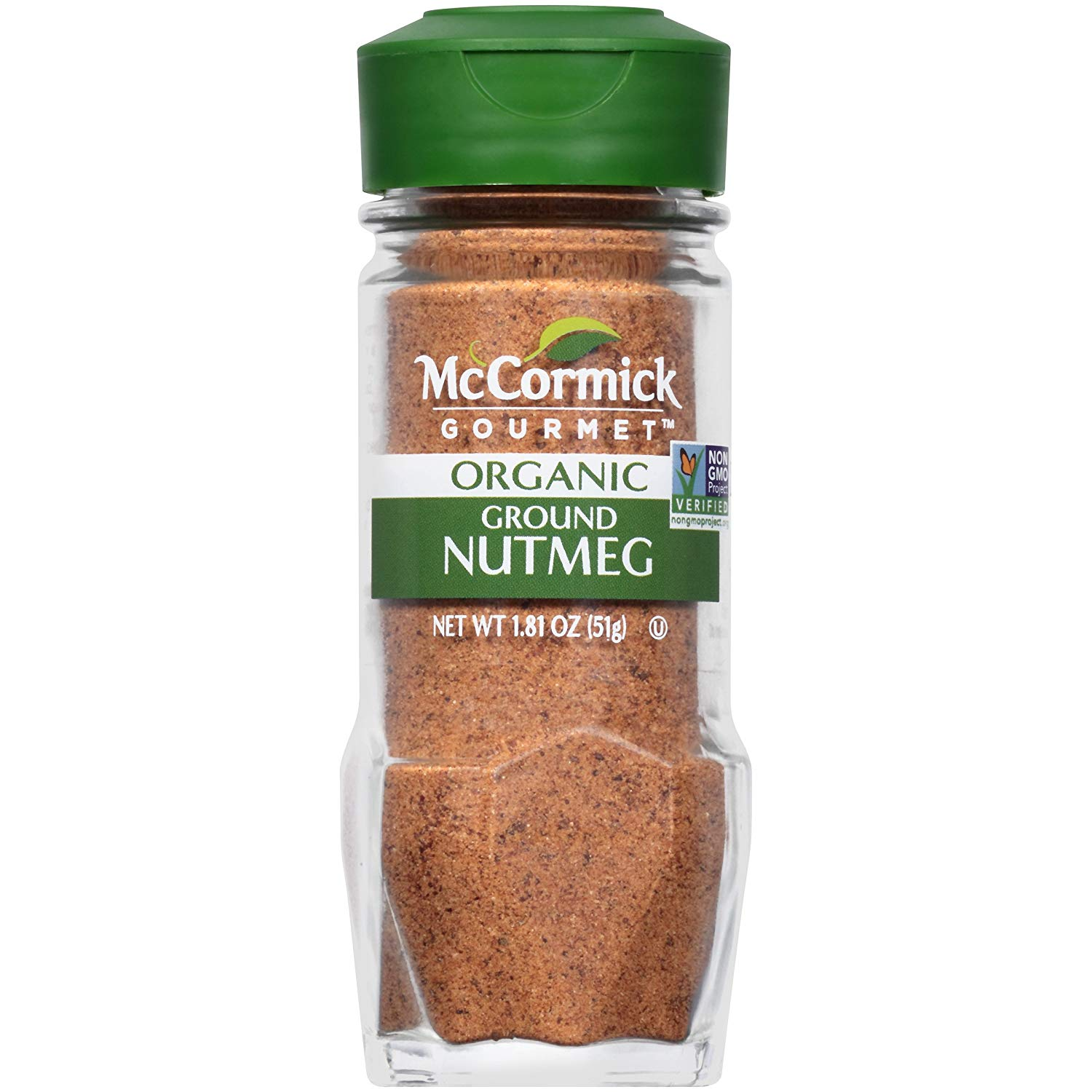 McCormick-Gourmet-Organic-Nutmeg-Ground