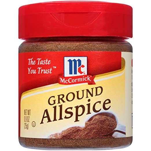 McCormick-Ground-Allspice
