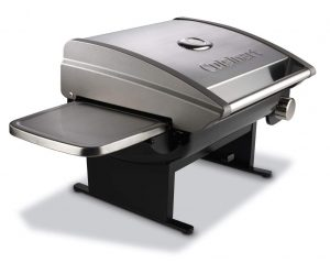 Cuisinart-CGG-200-All-Foods-Portable-Propane-Grill