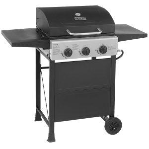 Master-Cook-Classic-Liquid-Propane-Gas-Grill-Review