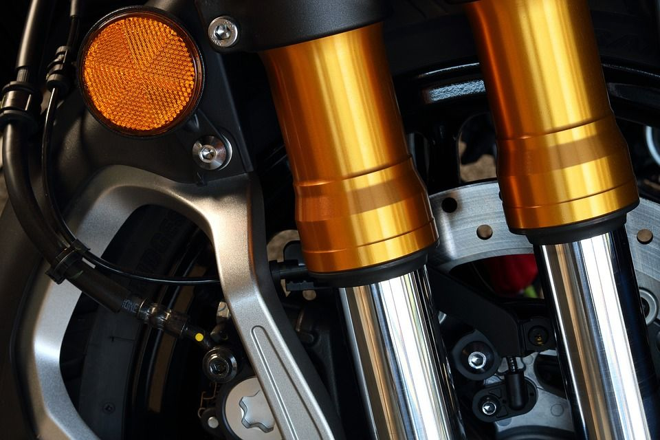 Suspension Tips - Adjusting Ground Control Coilover Sleeves